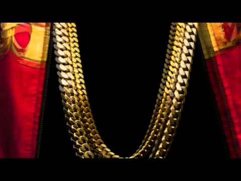 2 Chainz ft Lil Wayne- Yuck (Based on A True Story)