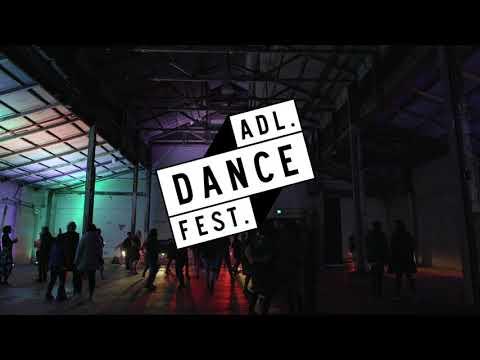 Australian Dance Theatre | 2018 highlights Mp3