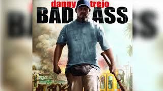 Kid Frost amp Big Tank   Bad Ass Bad Ass Soundtrack