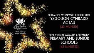 Ysgolion Cynradd ac Iau | Primary and Junior Schools