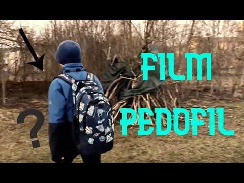 Film pedofil