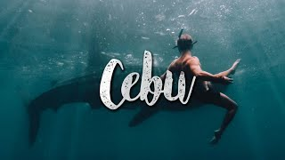 Cebu - The Philippines Journey - Vlog Ep 2