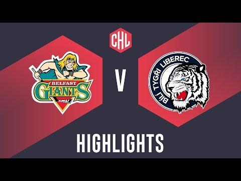 highlights:-belfast-giants-vs.-bílí-tygři-liberec