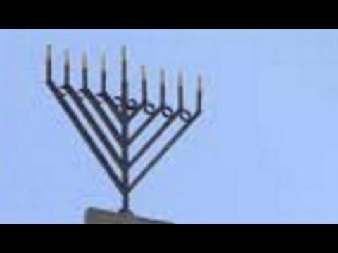 Tariq Ali - The Mythology Of Modern Israel