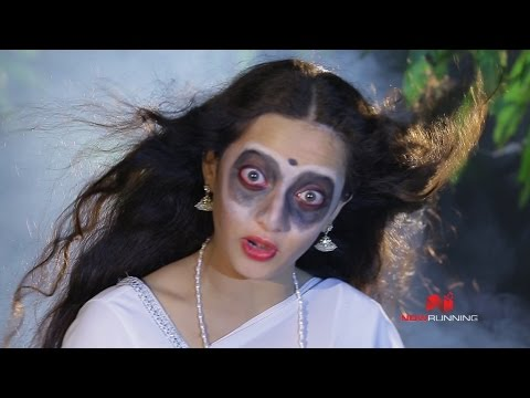 2017 TAMIL LATEST HORROR TAMIL MOVIE THALAIYATTI BOMMAI FULL HD || SPEED KLAPS