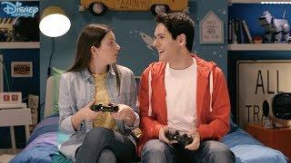Like Me   La Top 5 Sulle Cose Più Irritanti Che Ti Possono Capitare Giocando Ai Videogames