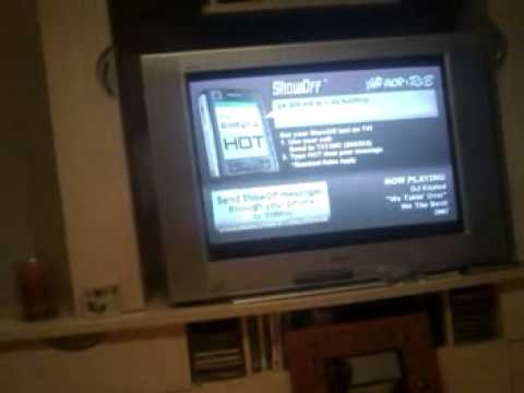 Show Off Music Choice Shy Shy Went Bonkers Youtube