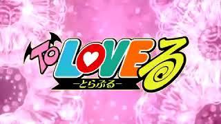 Любовь и неприятности 1 сезон 3 эпизод