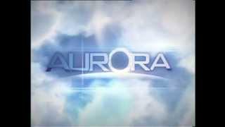 Аврора телесеріал