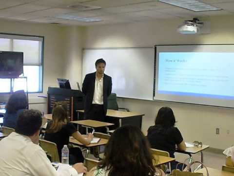 Pasadena Chamber workshop on California Paid Sick Leave Law 6 25 15
