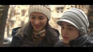 Paxir Kam Amusnacir - Armenian Movie 2016