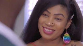 Sansane Boutique commercial- Jenny Queen - Robert- Ricardo Nelson