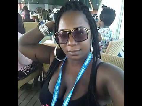 Foreva Tv in Bahamas 2017