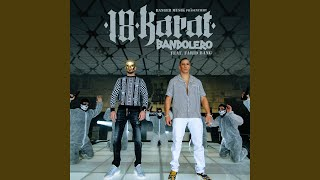 Play Bandolero (feat. Farid bang)
