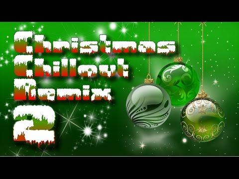 Sharpshooters - Jingle Bells Hop