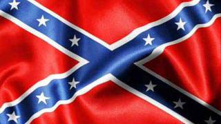 David Allen Coe   confederate anthem