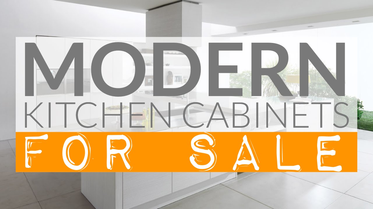 Modern kitchen cabinets for sale high gloss white wood for New kitchens for sale