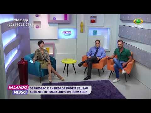 FALANDO NISSO 01 05 2018 PARTE 03