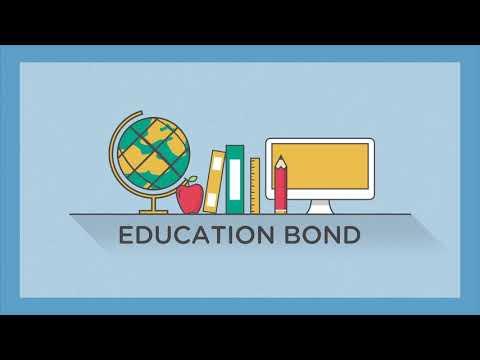 Investment Bond Basics