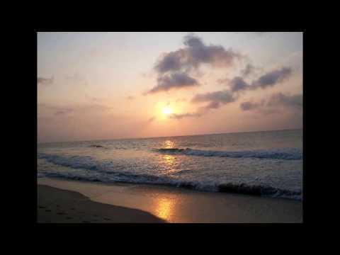 VANDE MATARAM (Instrumental)