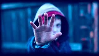 Niño de calle - doacheme & emerrece YouTube Videos