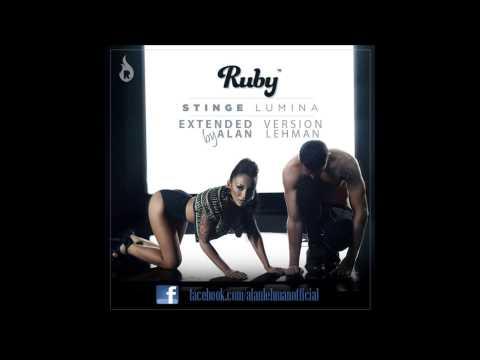 Ruby - Stinge Lumina (Extended Version)