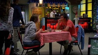sue axl s pizza chat the middle
