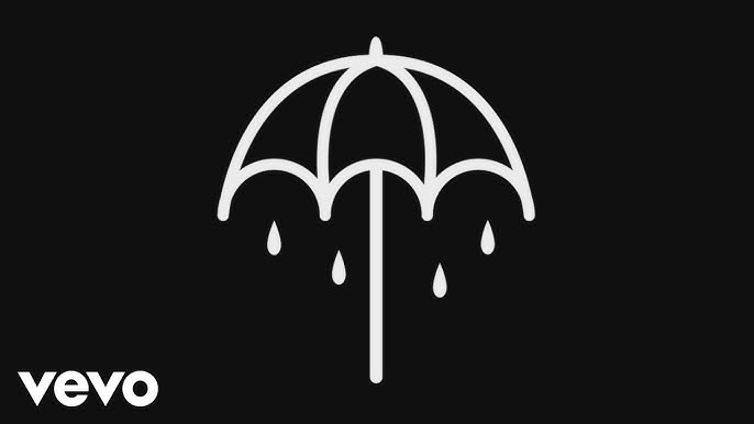 Bring Me The Horizon - Happy Song (Official Audio)