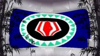 Silahah Kakaku Ft Young Revo- Stand  Png Music, Autonomous Region Of Bougainvill