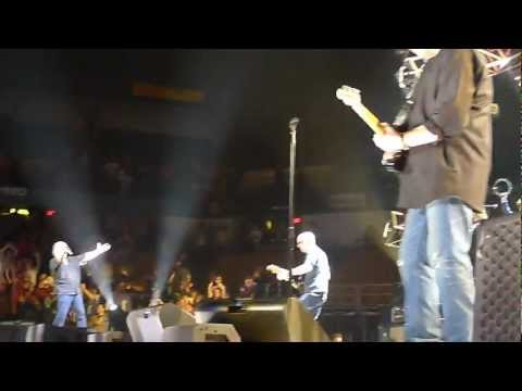 Bob Seger And The Silver Bullet Band-Rock And Roll Never Forgets