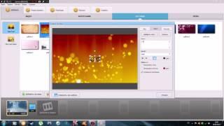 видеоурок о программе видеомонтаж