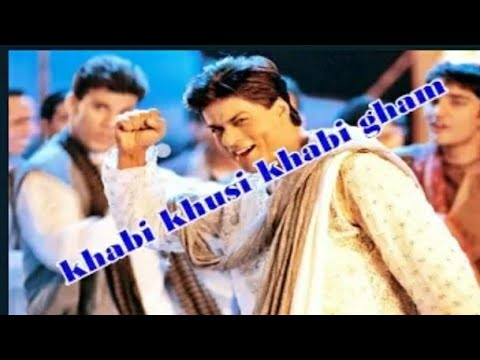 Download film india kabhi khushi kabhie gham
