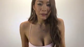 ラムタラメディアワールドアキバにて行われました、藤本紫媛さんのイベ...