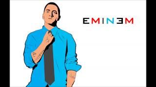 Eminem - Role Model Slowed