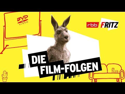 Die Film- und