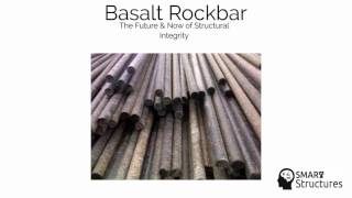 Steel vs Basalt(, 2016-12-07T18:01:12.000Z)