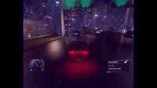 Sleeping Dogs - Bloody Wall (Архив)