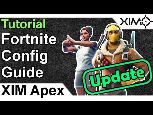 xim video watch HD videos online without registration