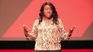 Shut Up! And Let Me Teach: Ending the Assault on Teacher Autonomy | Chandra Shaw | TEDxLSCTomball