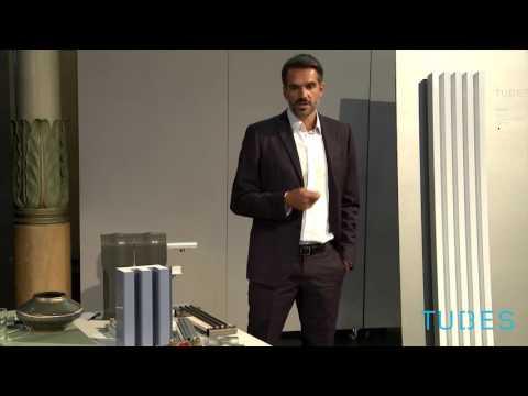 Film shock: Difendere la proprietà intellettuale in architettura from YouTube · Duration:  7 minutes 56 seconds