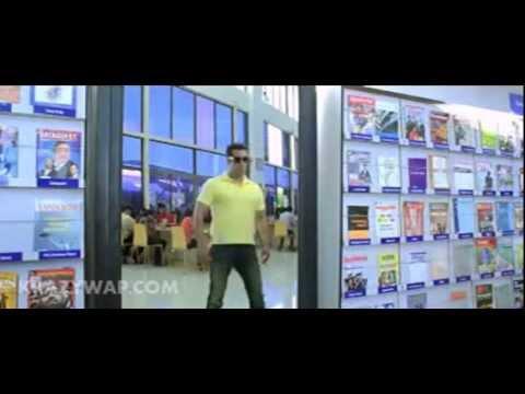 I Love You (Bodyguard)(www.krazywap.com).mp4