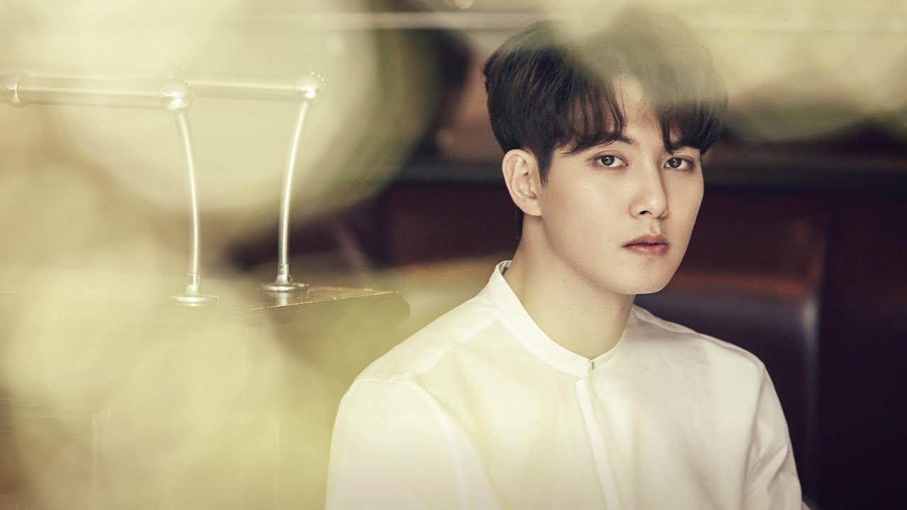 Imagini pentru jonghyun cnblue