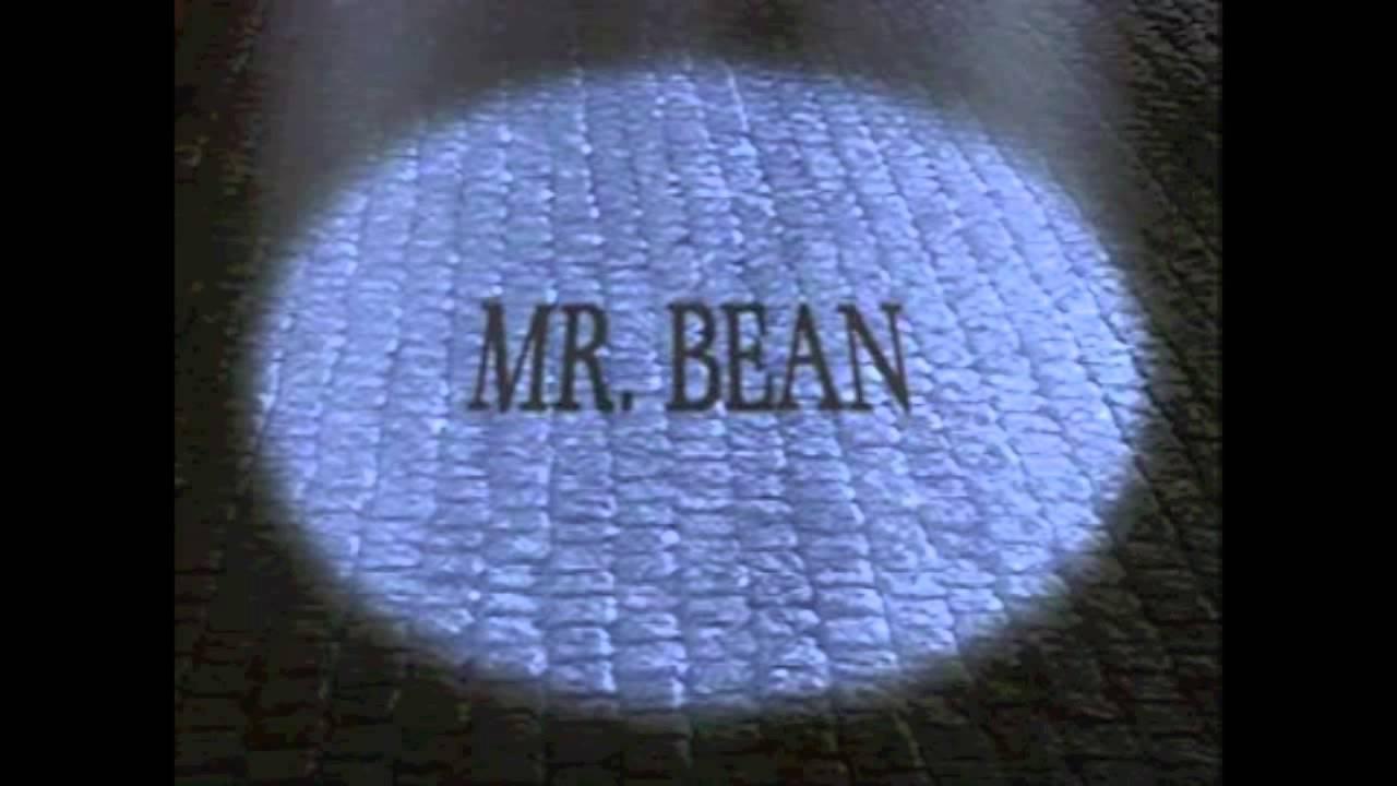 Ecce Homo Qui Est Faba Mr Bean Theme Cover Youtube