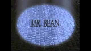 Ecce Homo Qui Est Faba (Mr. Bean Theme) Cover