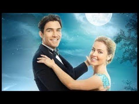Download Hallmark Movies 2018 Good Hallmark Romance Movies Release 2018