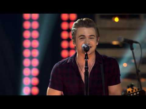 hunter-hayes-–-saint-or-sinner-(live-on-the-honda-stage-at-the-iheartradio-theater)