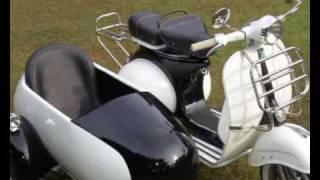 Scooter Ninetynine - ViYoutube com