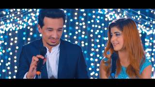 Do Dil | Gazab Ka Hai Ye Din | Itni Si Baat | Chan Kitthan | Kasam Ki Kasam | In Love Mashup 2.0 😍