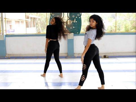 Khwab Dekhe Sexy Lady & Buzz | Bhavya & Shruti