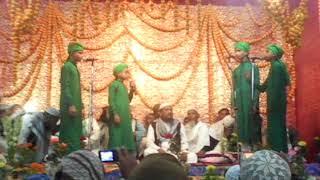 Hatisala A J S K Madrasah Mokalama